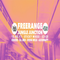 Jungle Junction at Sticky Mikes Frog Bar - 12th May 2017 - Mixed By KeeZee