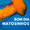 Bom Dia Matosinhos #1.14 Harry Potter Brasileiro