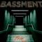 Bassment (Step 1) - 140 BPM Warmup