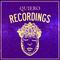 VINZOO Live Set // Exclusive at Quiero Recordings