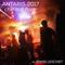 Antaris 2017 - Chill Out Floor 2017 by Irwin Leschet