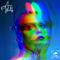 Ana Wolf - DiscoMixSound #6 (Disco&Funk)