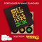 Selection Box 8 Selected By weeG on Floor To Ceiling Radio