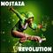 Mostaza - Revolution Set (Mayo 2012)