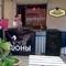 freedstadt - live @ Dunes bar 24/07/2016