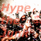Hype the Junk