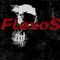 FlexoS @ We Love HardTechno session #1
