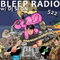 Bleep Radio #522 w/ Dj SLON [Betwixt and Between, Wonk Gone Unseen]
