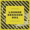 Lounge Session By Dj Karlo DaBand (Oldies Nu Disco)