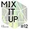 Mix it up #12:: Liquid summer