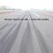 Backin Tracks - Volume 1