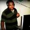 DJ Dice - House Mix Very Hott!!