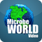 MWV94 (audio only) - TWiM #99: Careers in Biodefense