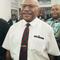 Appeal case dismissed against former Fiji PM Sitiveni Rabuka