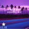 Deep House (6-Hour DJ Mix) (Star Productions)