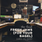 The Final Fresh Jams (for your bagel) 12/21/17