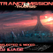 "Lega Technologica's Podcast #52 ""TRANCE-MISSION 12 -Tharsis-"" by Dj Iliade"