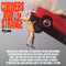 COBWEBS AND STRANGE #37 (2017-12-05)