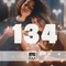 Stg.fm #134 - Deep & House 26 mixed by Fricky (Soulfreak Kollektiv)