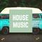 House MIx vol.2 - Mr. Falcon