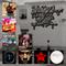 ESCUELA DEL 93 #01 Queen Latifah, Millencolin, Ozzy Osbourne, Guanabanas, Prodigy, Buju Banton, 7669