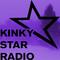 KINKY STAR RADIO // 03-12-2019 //