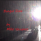 BOOGIE RAIN