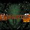 VanHurter - Last