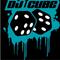 Dj-CuBe SAVE THE RAVE 02.07.2016