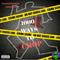 Chopemupgreen Presents: 1000 Ways To Chop [Full Mixtape]