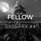 "BASS MIX #4  presented by ""FELLOW"""