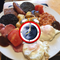 The Big Fry-Up with Willie Evans: 16th July 2018