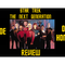 Star Trek The Next Generation Episode 3 Review!