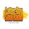 03.24.17C - DJ SHAWN PHILLIPS - WEEKEND MASTERMIX - LATTERDAYSOUL RADIO