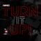Turn It Up #54