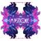 Mystique 2015
