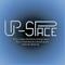 DJ Up-Space - 2018-02_House-Techno-Club