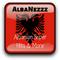 AlbaNezzz (Shqiperi - Albanian Super Hits & More)