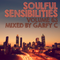 Soulful Sensibilities Vol. 63