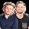 Razi cu Rusu si Andrei 24 iunie 2019