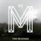 M52: The Revenge