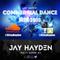 DJ Jay Hayden - Commercial Dance Mix 2018