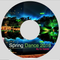 Dj Speak - Spring Dance 2016