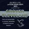 DJ MIXX-THE AFTERWORK CLASSIC REWIND -GROVER CLEVELAND HIGH SCHOOL  30 YEAR ANNIVERSARY MIXX-SALUTE