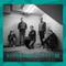 Bern Bass Podcast 50 - The Bern Bass Crew: Lockee, Konfront.Audio, Ryck & Markee (April 2019))