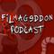 Filmageddon Podcast - Episode 76 - Update At 35,000ft