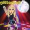 Glitterball - 19th October 2019
