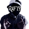 Jump Up DnB Mix 2017 _ March DnB Mix #1 _ Mixed LIVE on air by Rafty