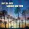 Summer Mix 2018 - Rn'B - Reggae Dancehall - Rap