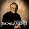 Angelo Badalamenti — The Other Soundtracks